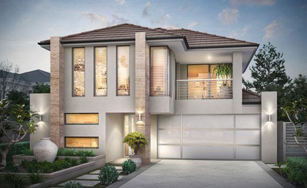 Design Bathroom Tiles Ideas. Two Story Home Designs Perth