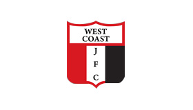 WEST COAST JFC teaser